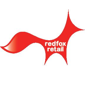 redfox retail logo