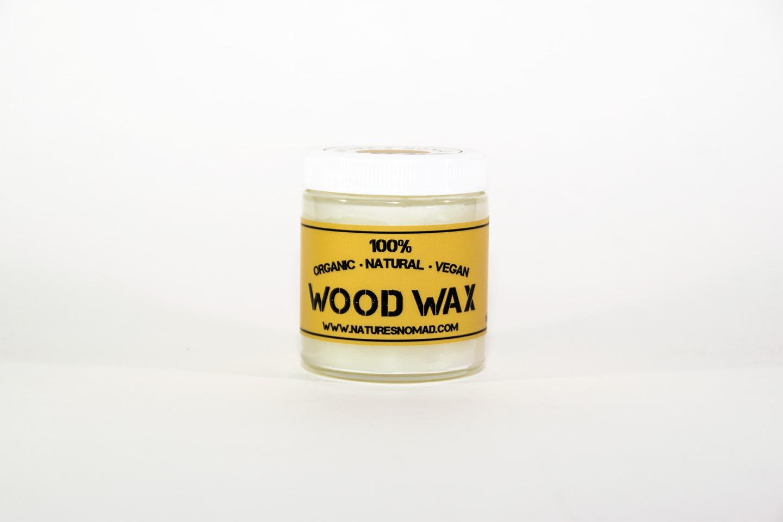 nn-woodwax-white
