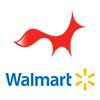 Redfox Retail on Walmart