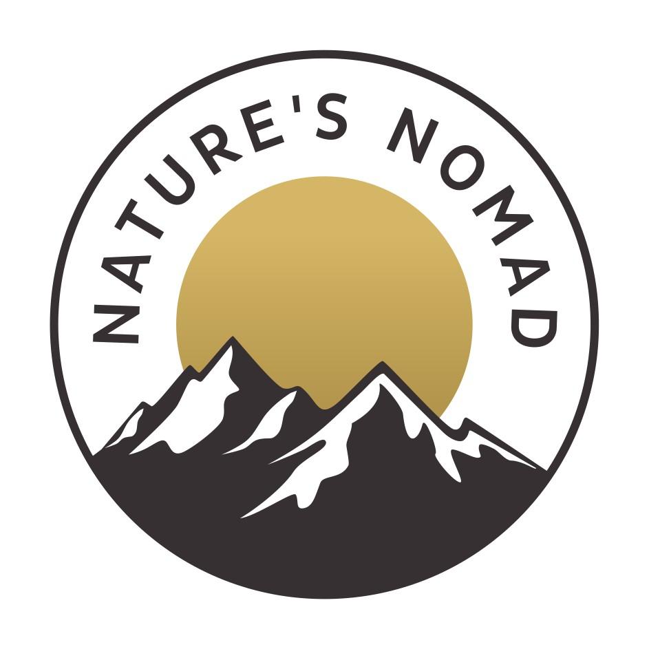 nature's nomad logo